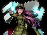 Abigail (Metal Slug Attack)