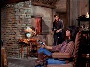Rita 7 (Lory Patrick with John Ericson)