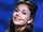 Lenore Craven (The Raven)