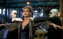 Andrea-von-strucker-nick-fury-agent-of-shield