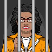 Dr. Shweta Noorani Arrest2