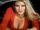 Molly Harmon (The Dukes of Hazzard)