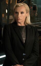 Jane Marke (xXx: Return of Xander Cage)