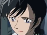 Maiko Kuzumi (Case Closed)