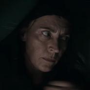 Frances Compton Hiding