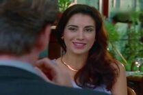 Viper TV series Season 4 Episode 04 Holy Matrimony 053