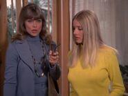 Joan & Sharon