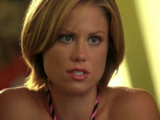 Wendy Legassic (CSI: Miami)
