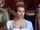 Princess Phaedra (Minotaur, the Wild Beast of Crete)