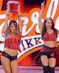 WWEBellaTwins01