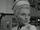Miss Flostone (The Man From U.N.C.L.E.)