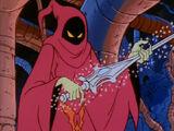Shadow Weaver (She-Ra: Princess of Power)