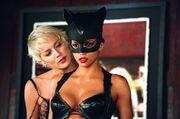Catwoman SharonStone