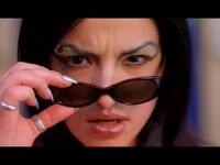 Jade The Evil Queen Bloodwork 03