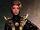 General Kala (Flash Gordon)