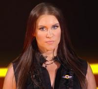 Stephanie McMahon Clash