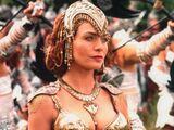 Athena (Xena: Warrior Princess)