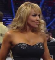 Layla Heel Manager