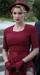 Cristina (Alma Gemea)