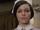 Nurse Jill (The Avengers)