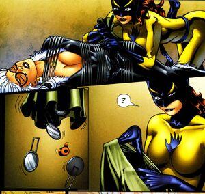 Spidermanfamily13ng7