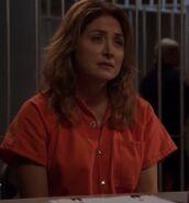 Anna in Prison