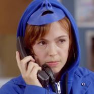 Amy Cohen phone