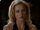 Elisa (Charmed)