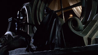 Selina Kyle-Catwoman (played by Michelle Pfeiffer) Batman Returns 80