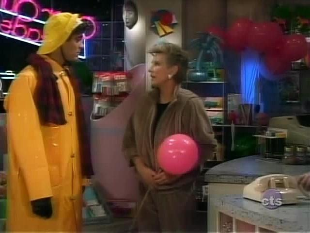 The Facts Of Life 08x12 Seven Little Indians