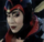 Nefaria (Masked Rider/Power Rangers)