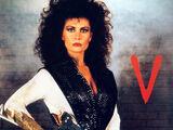 Diana (V: The Original Miniseries)