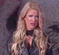Angelina Love KK5