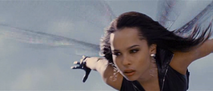 Normal Screencaps of Zoe Kravitz as Angel Salvadore in X-Men First Class 150601
