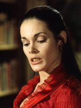 Dr-jekyll-sister-hyde-aka-dr-jekyll-and-sister-hyde-martine-beswick-1971 a-G-9916947-4985769