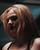Female Cult Member 2 (The Chosen)