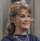 Doalfe/Debbie Haber (The Beverly Hillbillies)