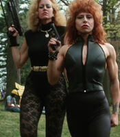 Toxie2BadGirls02