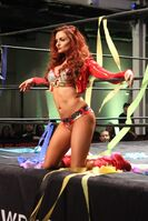 MariaKanellis-ROH-BestInTheWorld2015c