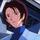Ezekielfan22/Akiko Hanai (Case Closed)