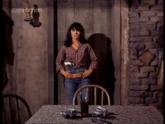 Rita (Lory Patrick) 2