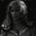 Doalfe/Belle Crocker (The Flash)