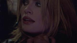 Erica Black in Turbulence 3 - Heavy Metal (played by Monika Schnarre) 24
