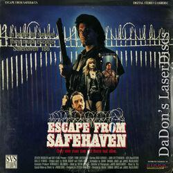 EscapeFromSafehaven89 1