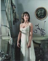 Ingrid-Pitt-Signed-Portrait-C-247