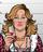 Nicolette Butler (Criminal Case)