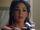 Malena Bernal (Chuck)