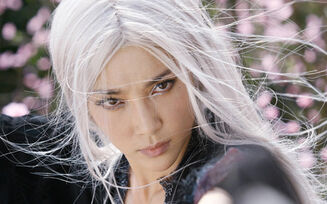 White-haired-witch-the-forbidden-kingdom-36231-400x250