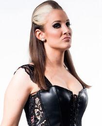 Sienna TNA