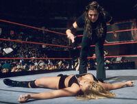 WWEStephanieMcMahon06